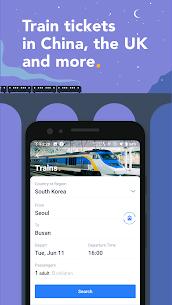 Trip.com: Flights, Hotels, Train & Travel Deals Full Apk Download 5