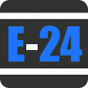 Eware24.com All in one Shop