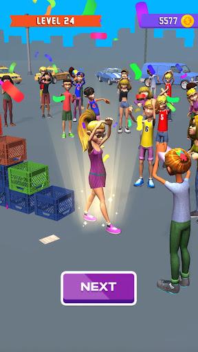 Milk Crate Challenge apkdebit screenshots 8