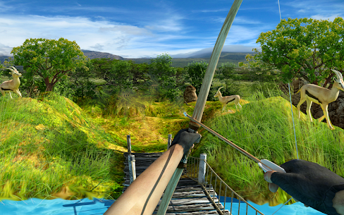 Survival Island :Jail Escape Hack for iOS and Android 5