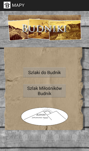 Budniki - przewodnik Karpacz For PC Windows (7, 8, 10, 10X) & Mac Computer Image Number- 6