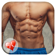 Abs Home Workout - Six Pack Abs in 30 Days