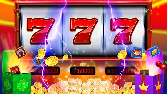 777 Classic Slots: Free Vegas Casino Games 3.7.11 Screenshots 7