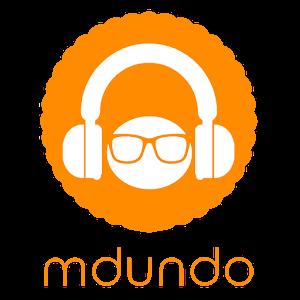 Mdundo  Free Music