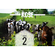 Agriculture Paper 2 K.C.S.E Top Grade Revision Kit para PC Windows