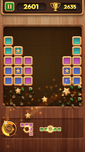 Block Puzzle: Star Finder 21.0429.09 screenshots 3