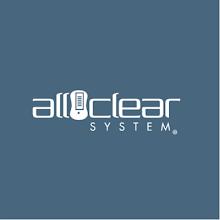 All Clear Mobile - Financial screenshot thumbnail