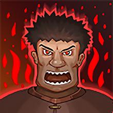 Idle Warrior Tales: Offline RPG Games AFK Battle APK