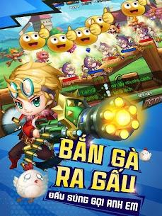 Gun Gun Mobile 1