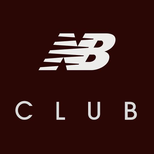 New Balance Club