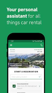Enterprise Rent-A-Car – Car Rental 4.1.0.510 Unlocked APK Mod Free 1