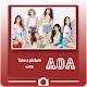 Take a picture with AOA para PC Windows