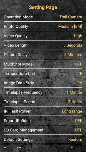 defender app screenshot 3