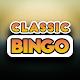 Classic Bingo! para PC Windows