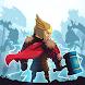 Thor : War of Tapnarok - Androidアプリ