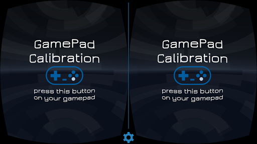 Hardcode (VR Game) apkslow screenshots 6