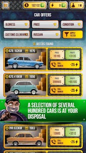 Car Dealer Simulator Apk Lastest Version 2021** 12