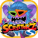 Scritterz - Androidアプリ