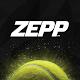 Zepp Tennis Classic Download on Windows
