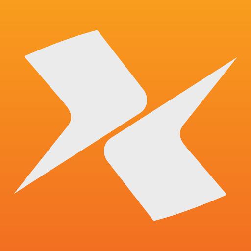 Baixar Xtream TV By Mediacom