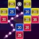 ピンボール スマッシュ-無料のカジュアルゲーム - Androidアプリ
