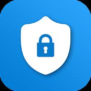 Smart AppLock - Fingerprint