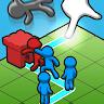 OneStrokeWars game apk icon