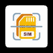 My Recharge - Top-Up prepaid SIM cards