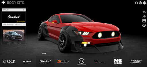 Car++  Screenshots 8