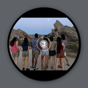 Google Camera Apk Download 1