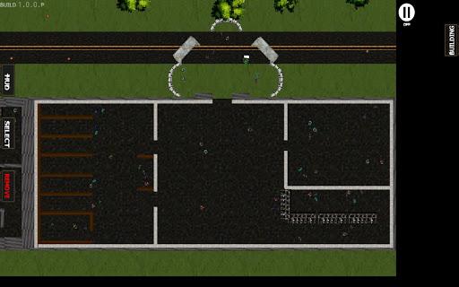 Zombie Simulator Z - Free 2.0.0 screenshots 21