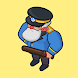 Idle Prison Tycoon - 刑務所 タイクーン - Androidアプリ