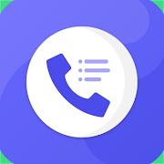 Phone Vili  Icon