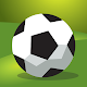 Download Soccer Dribble For PC Windows and Mac