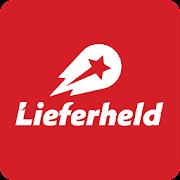 LIEFERHELD | Order Food
