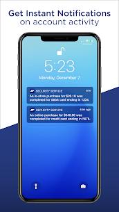 Security Service Mobile Apk Download 2