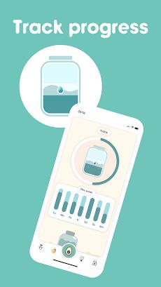 Avocation - Habit Tracker & Routine Plannerのおすすめ画像2