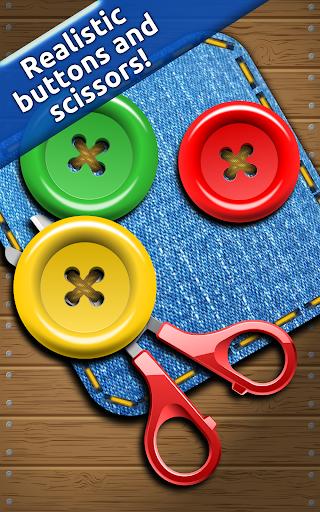 Buttons and Scissors  screenshots 5