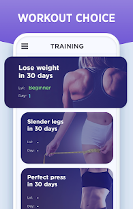 Lose Weight in 30 Days 2