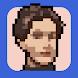 ピクセルミー - ドット絵変換 & 編集 - Androidアプリ