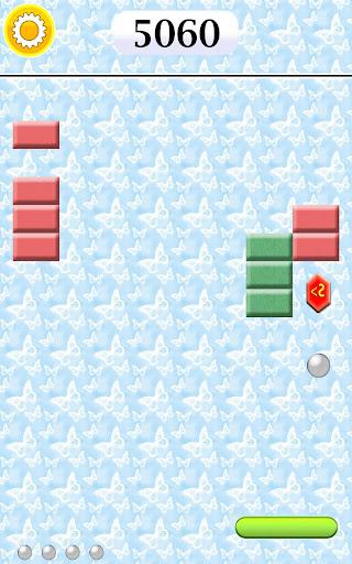 Brick Buster Free filehippodl screenshot 13