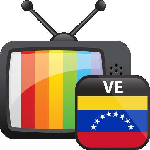 Baixar Radios & TV de Venezuela en Vivo