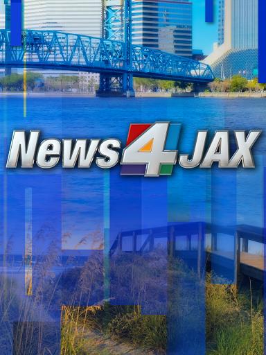 News4Jax - WJXT Channel 4 android2mod screenshots 4