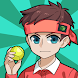 机でテニス - Androidアプリ