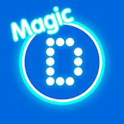 Magic Display