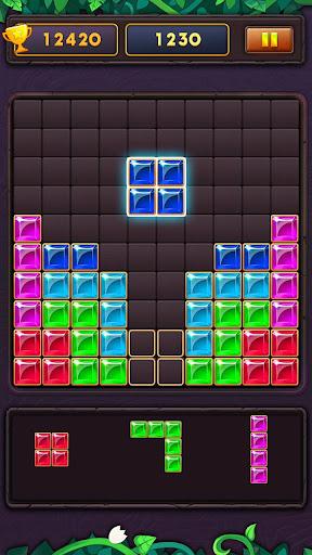 Block Puzzle 2.7 screenshots 3