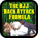 The BJJ Back Attacks Formula - Androidアプリ