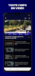 BFM Paris 7.5.2 Screenshots 5