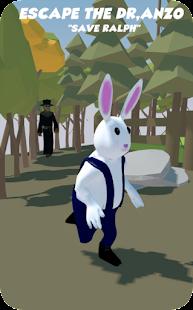 Escape The Dr.Anzo 0.96 screenshots 1