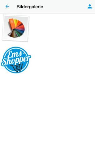 Emsshopper.de For PC Windows (7, 8, 10, 10X) & Mac Computer Image Number- 9